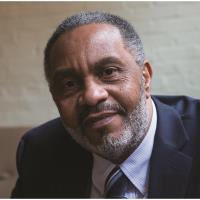Purdue University Northwest presents virtual discussion with award-winning author Anthony Ray Hinton
