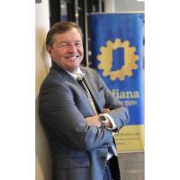 Longtime NIPSCO executive Don Babcock joins Purdue Northwest Chancellor's staff