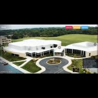 Purdue Northwest launches virtual tour of campuses