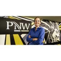 Purdue Northwest professor awarded 2021 Felix Chayes Prize