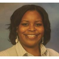 Mekisha Neal joins the Leadership Institute at Purdue Northwest