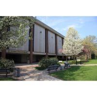 Purdue University Northwest to host 21st Century Scholars Family Registration Days
