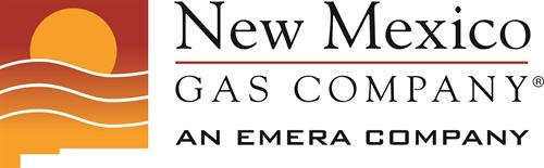 New Mexico Gas Company An Emera Company