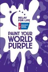 Relay For Life of Carlsbad
