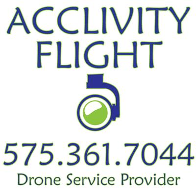 Acclivity Flight