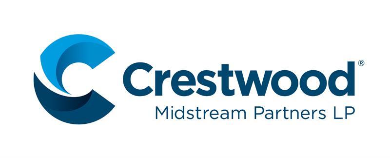 Crestwood Midstream Partners LP