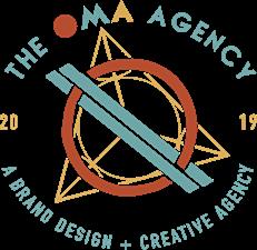 The OMA Agency
