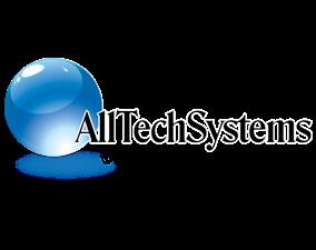 All Tech Systems,  LLC