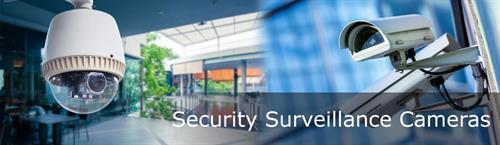 Gallery Image banner-security-surveillance-cameras.jpg