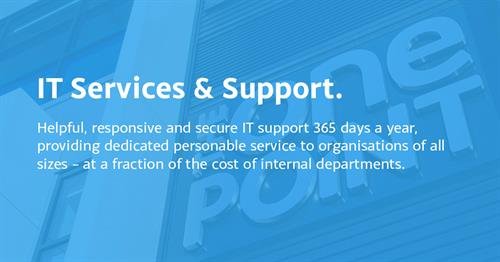 Gallery Image it-services.jpg