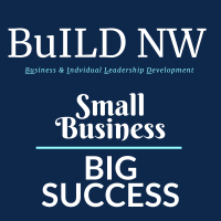 BuiLD NW  - Celebrating Small Business