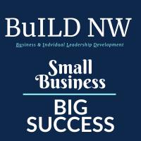 BuILD NW - Benefits improve Employee Satisfaction