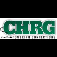 CHRG - Chamber Referral Group