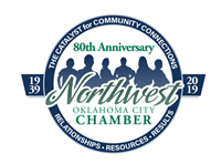 Northwest Oklahoma City Chamber