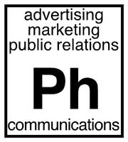 Ph Communications