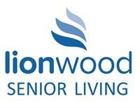 Lionwood Senior Living