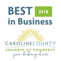 Best In Business Awards & Dinner 2/28/19