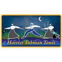 Harriet Tubman Bus Tour