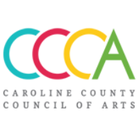 Caroline County Council of Arts - Volunteer Orientation Day