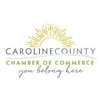 Chamber Holiday Mixer and Silent  Auction