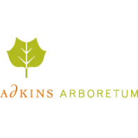 Philadelphia Flower Show Bus Trip - Sponsored by Adkins Arboretum
