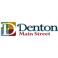 Town of Denton - Open Air Market Kick-Off