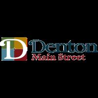 Town of Denton - Open Air Market