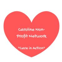 Caroline Non-Profit Care in Action Volunteer Day