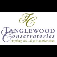 Tanglewood Conservatories, LTD.