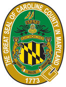 Correctional Officer – Caroline County Department of Corrections