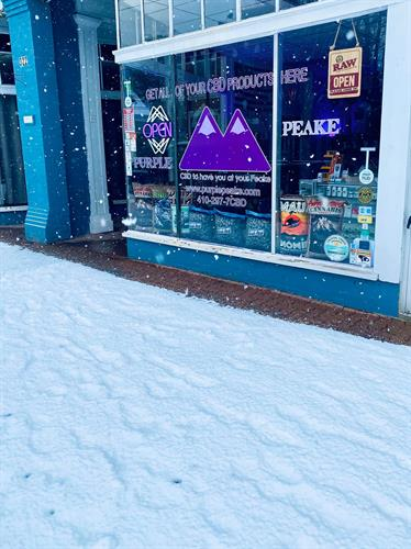 Gallery Image Front_of_Store._Snow.jpg