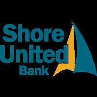 Shore United Bank Launches New Online Financial Literacy Program – Money Management 101