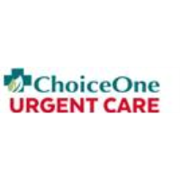ChoiceOne Urgent Care Proudly Serving Veterans with Urgent Care Needs