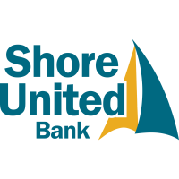Shore United Bank is Proud to be a Community Bank