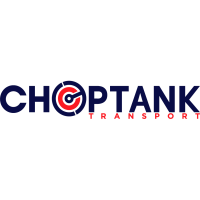 Choptank Transport Makes the Holiday Brighter