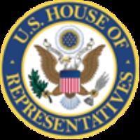 Harris Announces Over $6 Million in Grants to Address Homelessness