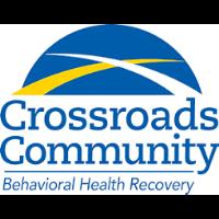 Crossroads Community 5K