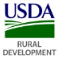 USDA Seeks Applications for Grants to Help Repair Housing in Rural Communities