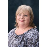 Robin L. Haddaway celebrates 30 years with Shore United Bank