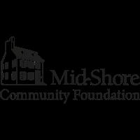 MSCF Announces New Board Members