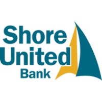 Shore United Bank Partners with EVERFI, Inc.