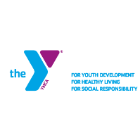 YMCA OF THE CHESAPEAKE LAUNCHES 2020 ANNUAL CAMPAIGN