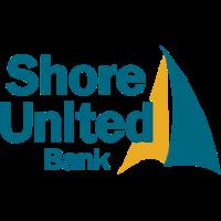 "Bernadette ""Bern"" Lambert celebrates 20 years with Shore United Bank"