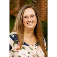 Choptank Health welcomes Director of new Behavioral Health Services