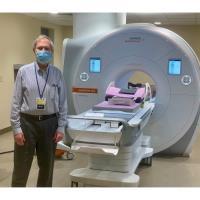 University of Maryland Installs a new state of the art MRI Machine