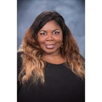 UM Shore Regional Health Welcomes New Radiologist