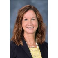 Milburn joins UM Shore Medical Group-Surgery