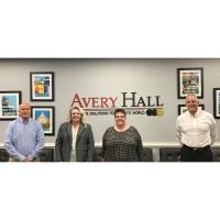 Avery Hall Insurance Announces Acquisition of Cooper Insurance Agency