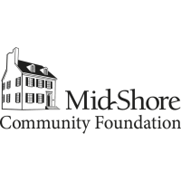 MSCF SCHOLARSHIPS AVAILABLE