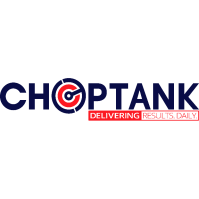 Choptank Transport Named to Industry Top Tech List